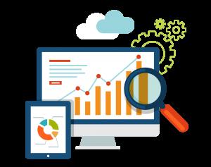 pay per click metrics